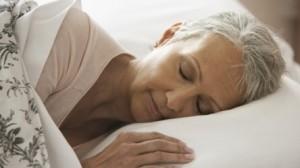 SeniorSleeping-sm
