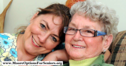 Now Hiring – We'll Train You to Be a Paid Caregiver!